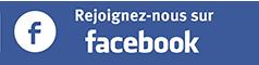 facebook Mayotte Pépinère