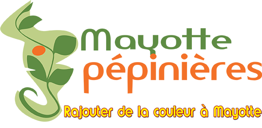 logo-Pépinière-(2)